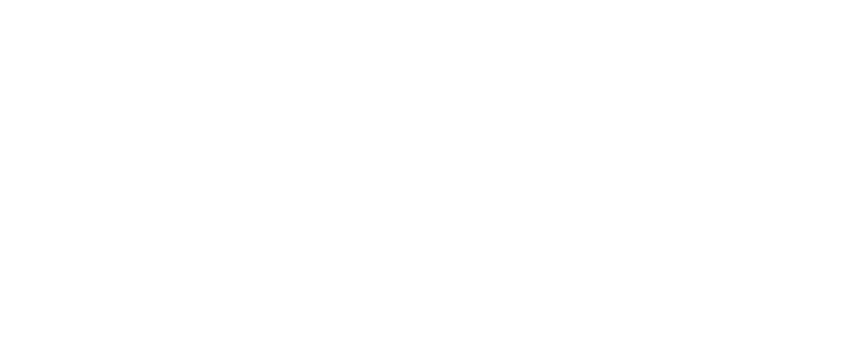 Amaterra: for the love of the earth
